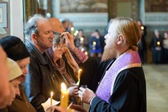 orthodoxy_chrism_iona_0240
