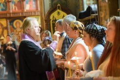 orthodoxy_chrism_iona_0248