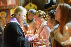 orthodoxy_chrism_iona_0251