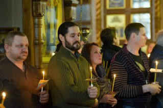 orthodoxy_chrism_iona_0254