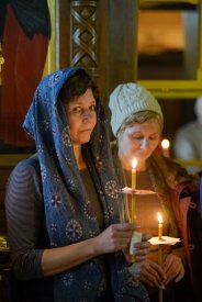 orthodoxy_chrism_iona_0257