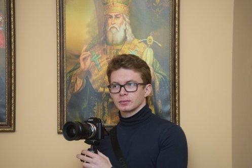 photo_help_children_kiev_0009