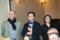 photo_help_children_kiev_0019