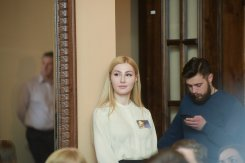 photo_help_children_kiev_0023