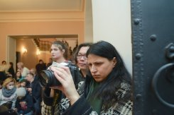 photo_help_children_kiev_0029