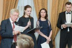 photo_help_children_kiev_0033