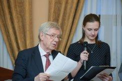 photo_help_children_kiev_0044