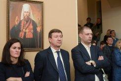 photo_help_children_kiev_0052