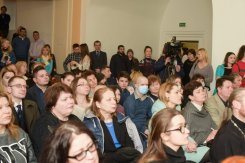photo_help_children_kiev_0055