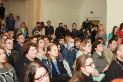 photo_help_children_kiev_0055