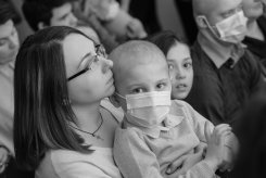 photo_help_children_kiev_0072