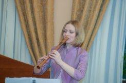photo_help_children_kiev_0076