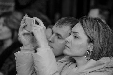 photo_help_children_kiev_0096
