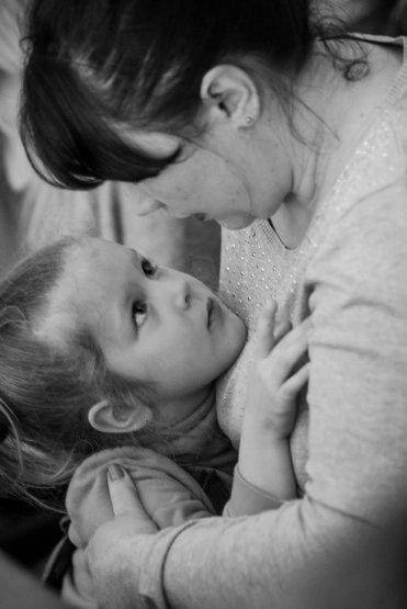 photo_help_children_kiev_0103