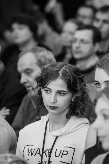 photo_help_children_kiev_0107