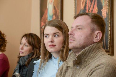 photo_help_children_kiev_0118