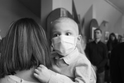 photo_help_children_kiev_0159
