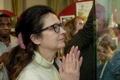 photo_help_children_kiev_0164