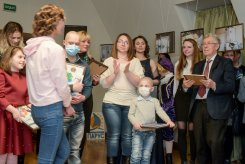 photo_help_children_kiev_0170