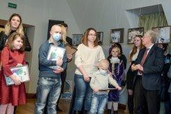 photo_help_children_kiev_0171