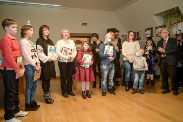 photo_help_children_kiev_0172