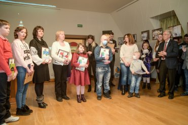photo_help_children_kiev_0173