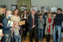 photo_help_children_kiev_0175