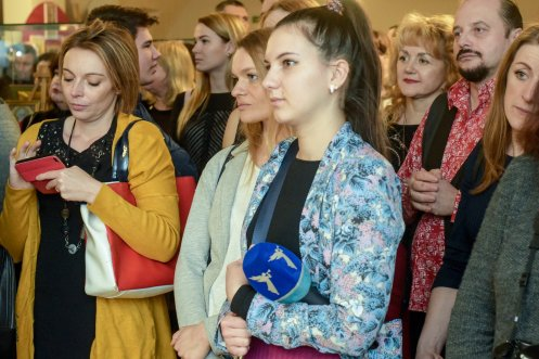 photo_help_children_kiev_0176