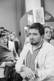 photo_help_children_kiev_0219