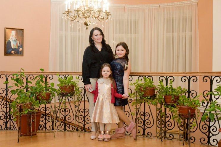 photo_help_children_kiev_0229