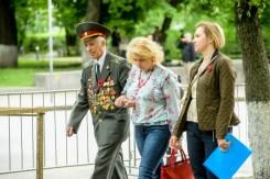 photo_victory_ortodox_0007