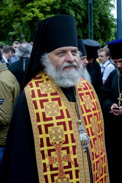 photo_victory_ortodox_0046