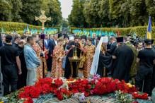 photo_victory_ortodox_0078