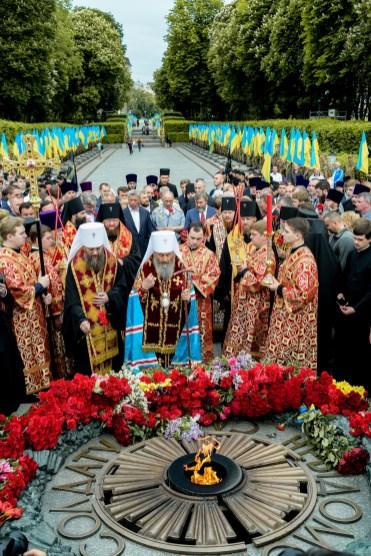 photo_victory_ortodox_0102