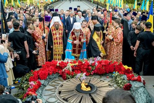 photo_victory_ortodox_0106