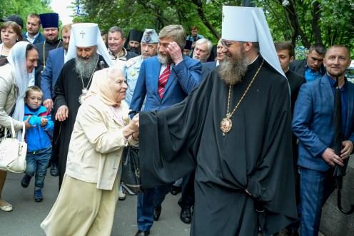 photo_victory_ortodox_0144