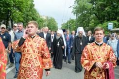 photo_victory_ortodox_0151