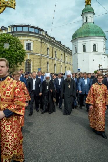 photo_victory_ortodox_0165