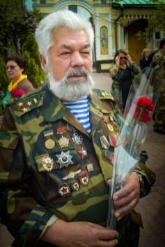 photo_victory_ortodox_0180