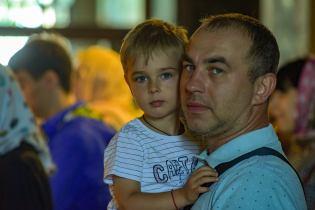 ionian_photo_kiev_ortodox_0029