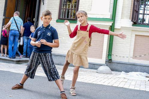 ionian_photo_kiev_ortodox_0134