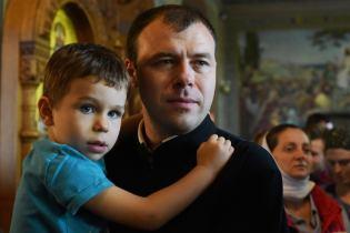 ionian_photo_kiev_ortodox_0164