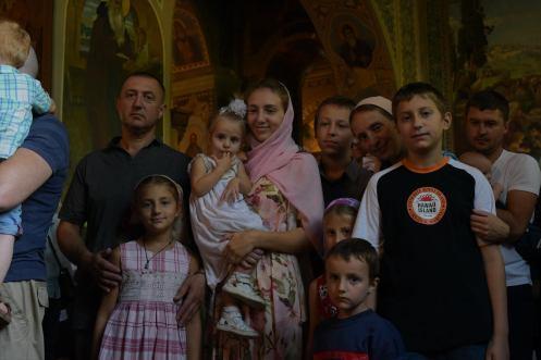 ionian_photo_kiev_ortodox_0166