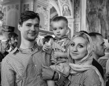 ionian_photo_kiev_ortodox_0170