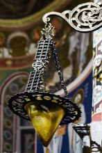 super photo orthodox icons prayer mikhai menagerie 0003