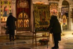 super photo orthodox icons prayer mikhai menagerie 0008