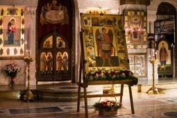 super photo orthodox icons prayer mikhai menagerie 0009