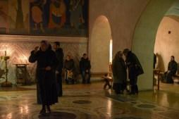 super photo orthodox icons prayer mikhai menagerie 0011