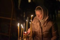 super photo orthodox icons prayer mikhai menagerie 0012