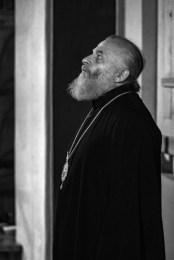 super photo orthodox icons prayer mikhai menagerie 0013